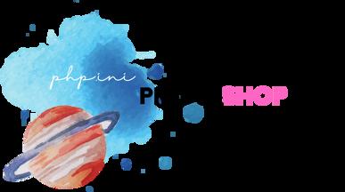 php.ini PrestaShop 1.7